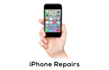 Computer Repair Services Grand Rapids MI